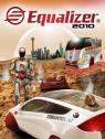 """Новый каталог """"Equalizer 2010"""""""