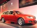 Испанский филиал Exeo VW Group