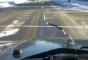 Причины повреждения автомобильных стекол