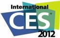 CES. Новые тенденции ведущих мировых автопроизводителей