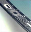 Автостекла-встроенные интегрированные антенны