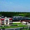 Немецкая компания Arques Industries AG выкупила Aviva