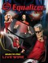 "Каталог 2011 года от ""Equalizer"""