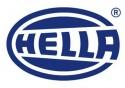 Компания Hella с новым поколением датчиков дождя и света